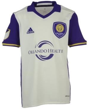 adidas Orlando City Sc...