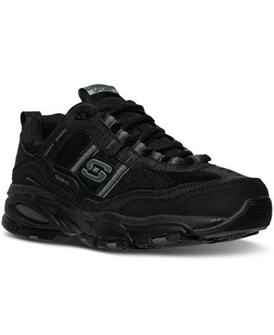 Macy S Mens Wide Shoes
