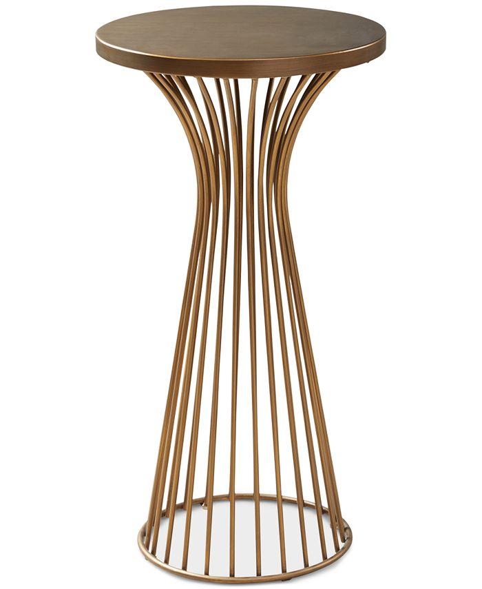 Furniture - Mercer 30'' Pedestal, Direct Ship