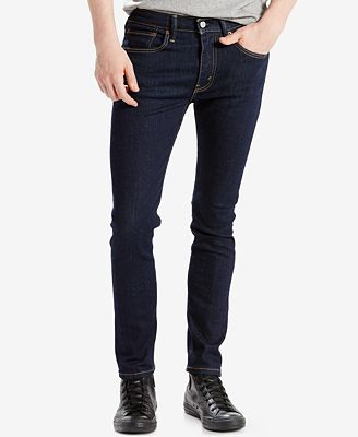 The first thing you need to understand about buying the best jeans for your body is understanding what your body type is. Things to Avoid. Pingback: Levis Mens Jeans - Levis , , , Skinny, Slim, Tall Mens Jeans. Pingback: Mens Levis Jeans - Large Selection of Levi's Jeans For Men | Mens, Womens, Kids Jeans Outlet.
