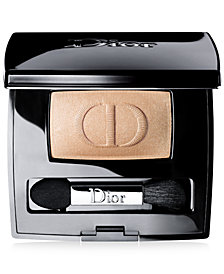Dior Diorshow Mono Professional Eye Shadow