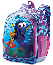Disney Finding Dory Backpack by American Tourister