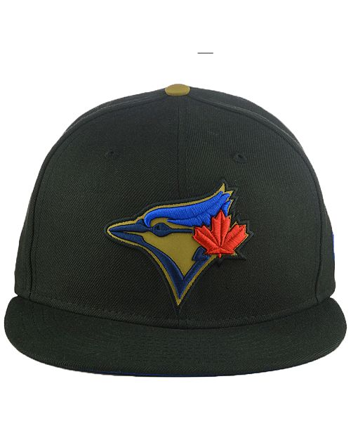 huge discount 06f5f cff0a ... beveled hit team low profile 9fifty snapback cap 6b671 8f909   netherlands new era. toronto blue jays goldie logo 9fifty snapback cap. be  the first