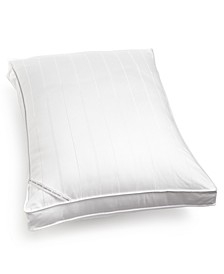 Almost Down Down-Alternative Standard Gusset Pillow