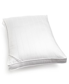Calvin Klein Almost Down Down-Alternative Standard Gusset Pillow
