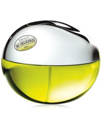 Be Delicious Eau de Parfum Spray, 3.4 oz