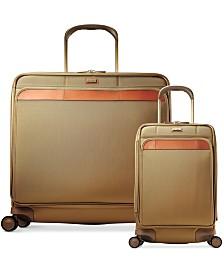 Hartmann Ratio Classic Deluxe Luggage