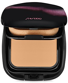 Perfect Smoothing Compact Foundation Refill