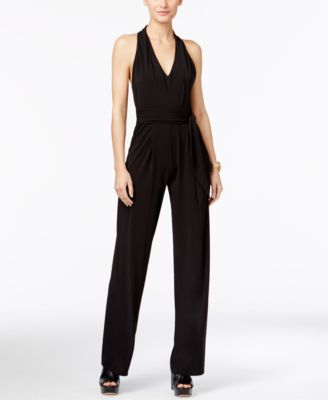Petite Jumpsuits & Rompers - Macy's
