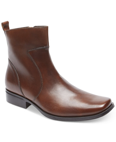 Rockport Men's High Trend Toloni Boots