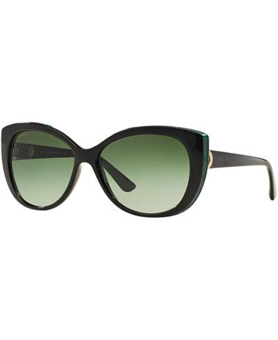 BVLGARI Sunglasses, BV8169Q