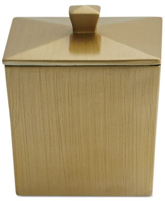 Bath Accessories Cooper Jar