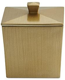 Paradigm Bath Accessories Cooper Jar