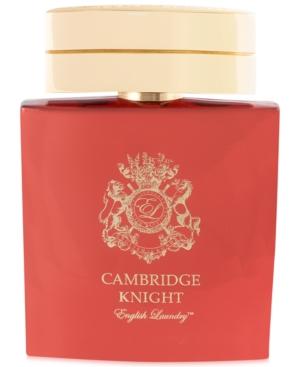 Cambridge Knight Men's Eau de Parfum