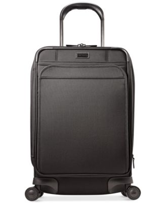 Ratio Global Carry-On Glider