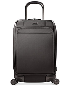 Hartmann Ratio Global Carry-On Glider
