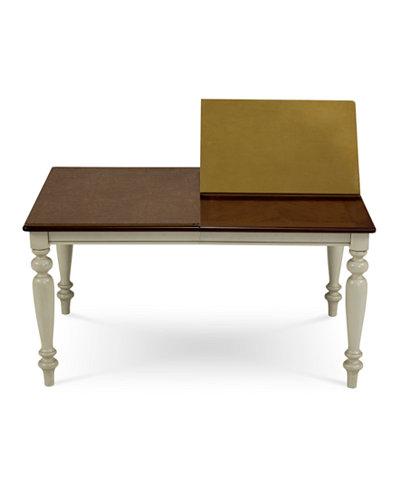 Windward Table Pad