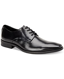 Men's Ramses Oxfords