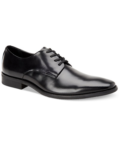 Calvin Klein Men's Ramses Oxfords