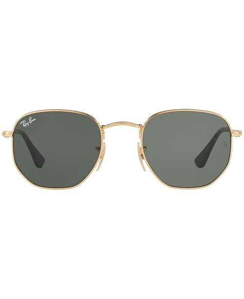 9a23c6d3a075 Ray-Ban Sunglasses