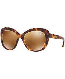 Ralph Lauren Sunglasses, RL8149