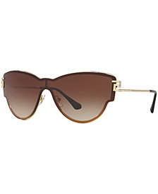 Versace Sunglasses, VE2172B