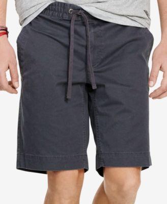 Mens Shorts & Cargo Shorts at Macy's - Mens Apparel - Macy's
