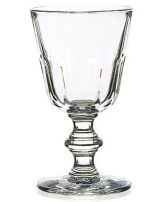 La Rochere Perigord 8.5-ounce Wine Glass, Set of 6