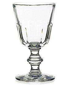 La Rochere Collection 6-Pc. Perigord Wine Glasses