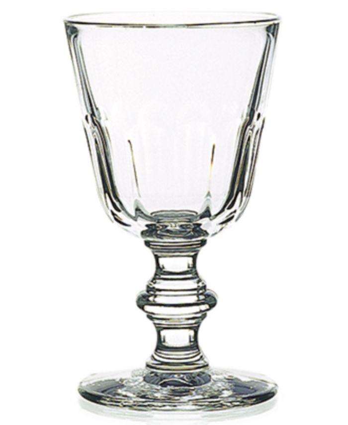 La Rochère - La Rochere Collection 6-Pc. Perigord Wine Glasses