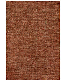 "Dalyn Pebble Cove 3 '6"" x 5 '6"" Area Rug"