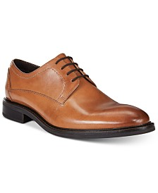 Mens Dress Shoes: Black, Brown & More - Macy's