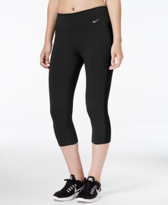 Clearance/Closeout - Womens Capris - Macy's