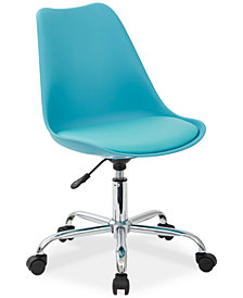 Ander Office Task Chair, Quick Ship