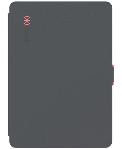 Speck Style Folio iPad Air & 9.7
