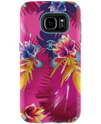 CandyShell Inked Phone Case for Samsung Galaxy S7