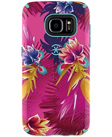 Speck CandyShell Inked Phone Case for Samsung Galaxy S7
