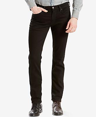 black skinny jeans men - Shop for and Buy black skinny jeans men ...
