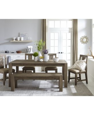 extendable dining table Shop for and Buy extendable dining table