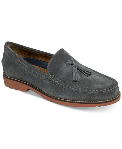 Rockport Men's Classicmove Hanging Loafers
