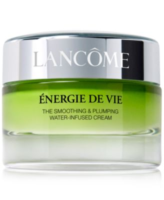 Énergie de Vie Water-Infused Moisturizing Cream, 1.7 oz