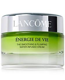 Énergie de Vie Water-Infused Moisturizing Cream, 1.7 oz