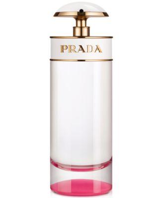 CANDY KISS Eau de Parfum Spray, 2.7 oz.