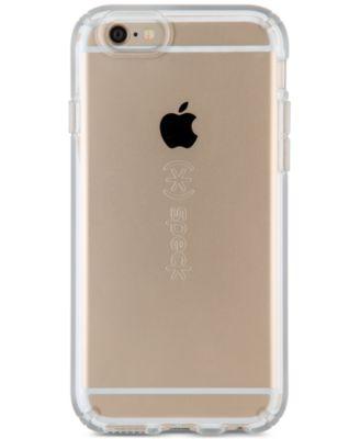 Presidio Clear iPhone 7 Plus Case