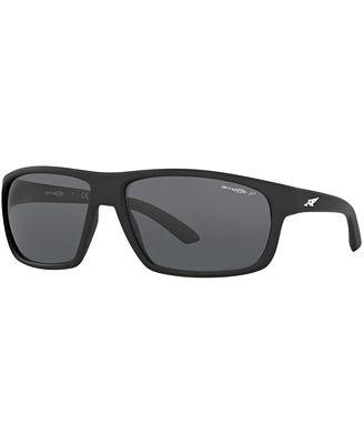 Arnette Sunglasses, AN4225