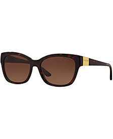 Ralph Polarized Sunglasses, RA5208