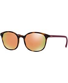 Eyewear Sunglasses, VO5051S