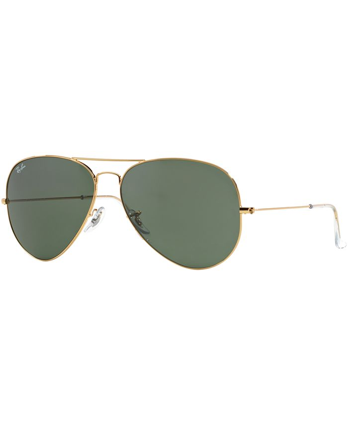 Ray-Ban - Sunglasses, RB3026