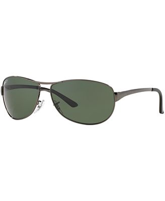 d098386dbe5 ... ray ban rb3342