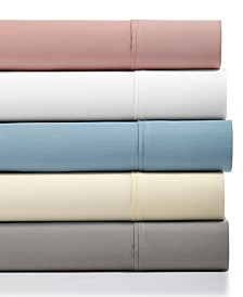 CLOSEOUT! Sorrento 6-Pc Sheet Sets, 500 Thread Count Cotton Blend